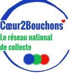 Membre de Coeur2Bouchons