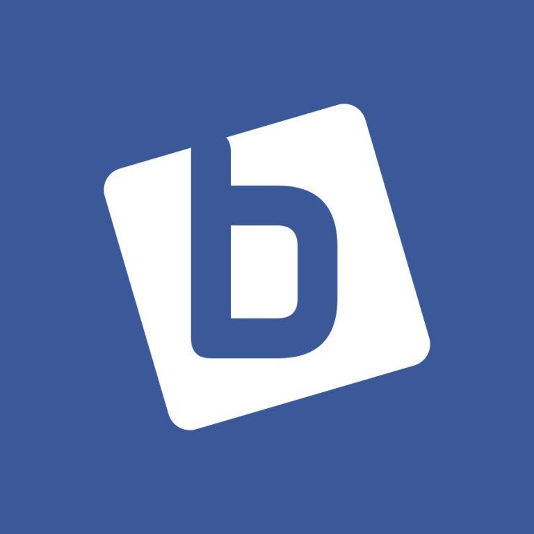 Bouchons Franciliens, association en partenariat exclusif avec Coeur2Bouchons