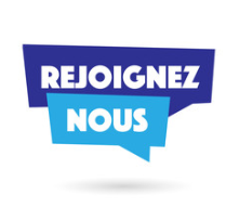 BOUCHONS FRANCILIENS REJOINDRE