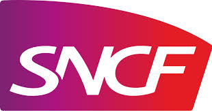 Collecte de bouchons SNCF Rambouillet, SQY, La Verrière #Yvelines